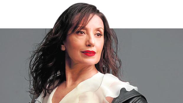 Mañana jueves  comienza  la devolución del importe de las entradas del concierto de Luz Casal