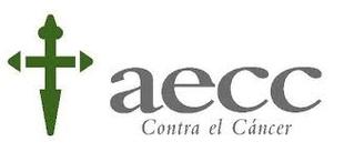 La AECC adjudica, en 2018, 160 ayudas para investigar el cáncer por un total de 17,6M€