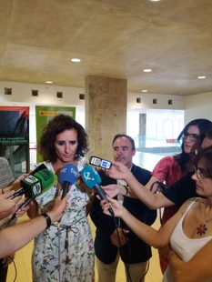 La Junta de Extremadura pone en marcha una formación pionera en la región sobre comercialización turística