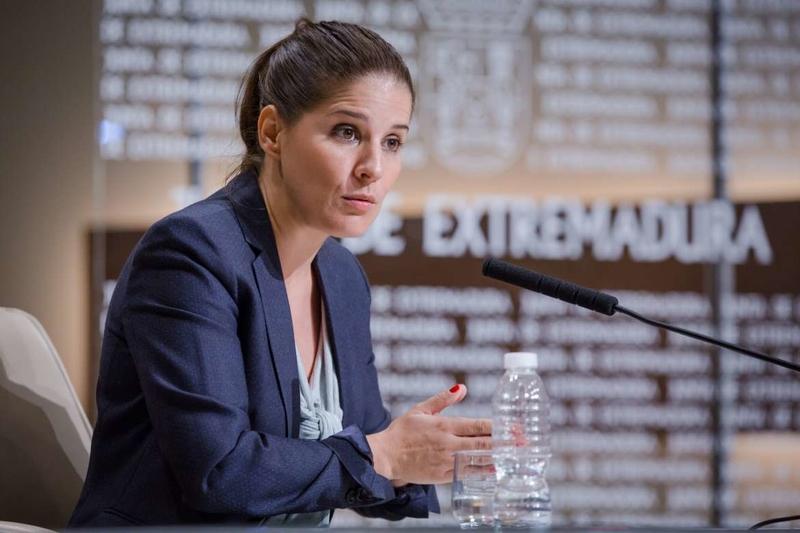 El Consejo de Gobierno autoriza la convocatoria de ayudas a grandes inversiones industriales con un presupuesto de 44 millones de euros