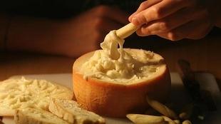 Caja Rural de Extremadura crea un nuevo Premio Espiga para los mejores quesos de la región