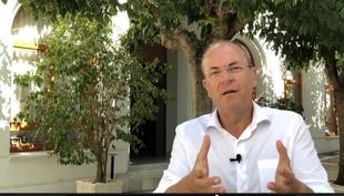 Monago: ''Vara está siendo una ruina y no se merece otra oportunidad''