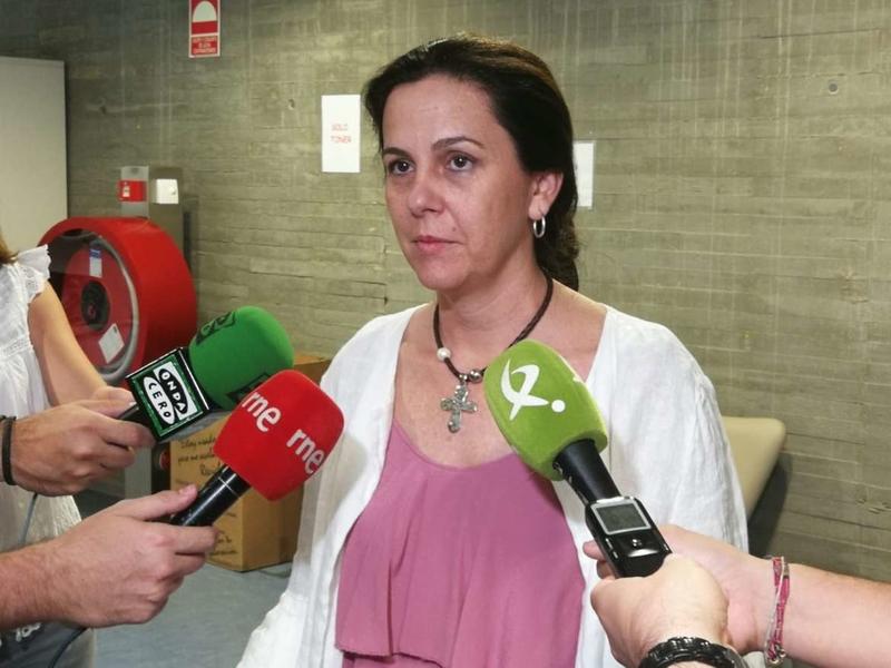 La Junta convoca todas las ofertas de empleo de personal funcionario negociadas con los sindicatos