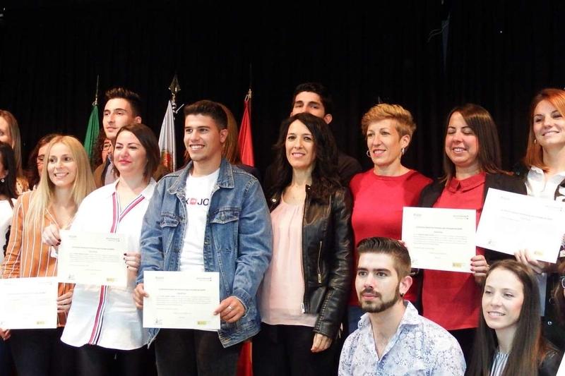La Junta de Extremadura destina más de 110 millones de euros al programa Escuelas Profesionales