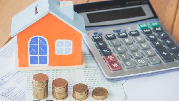 El Tribunal Supremo se desdice y afirma que el IAJD en las hipotecas debe pagarlo la banca