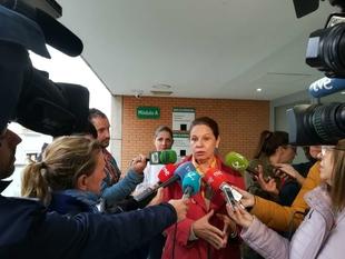La Junta de Extremadura aprobará su proyecto de presupuestos en el Consejo de Gobierno del 7 de noviembre
