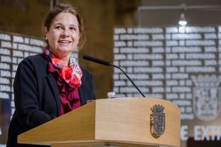 El Tribunal Constitucional avala la fiscalidad verde de la Junta de Extremadura