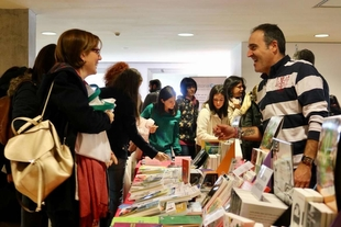 La Junta de Extremadura incide en el despegue del acceso a las bibliotecas digitales