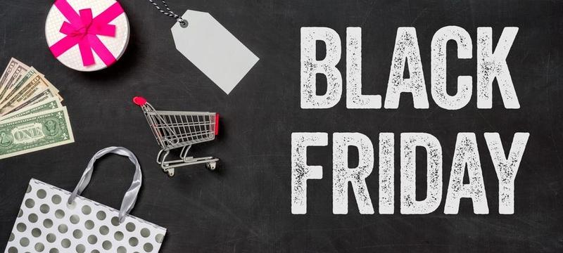 La Unión de Consumidores de Extremadura recomienda ser cautos ante el Black Friday
