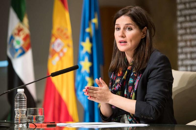 El Consejo de Gobierno acuerda destinar 2 millones de euros para complemento salarial de los contratos del Plan de Empleo Social
