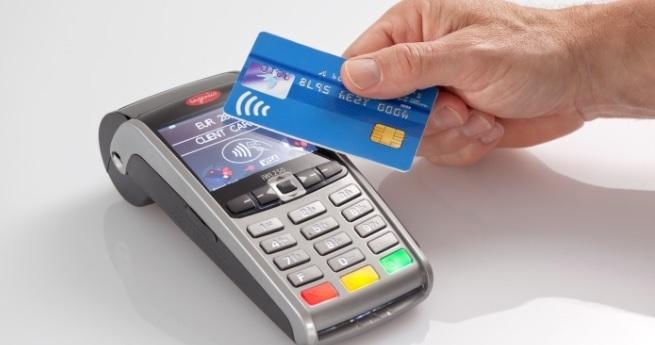 Más de 122.000 pagos realizados a través del sistema de abono con tarjeta desde su puesta en marcha