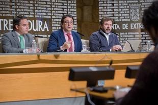 La Consejería de Sanidad invertirá 5,5 millones de euros para aumentar la seguridad de la prescripción y evitar efectos adversos de medicamentos