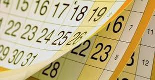 Desde el 3 al 26 de abril se podrán presentar las solicitudes de admisión en los distintos centros educativos para el curso escolar 2019/2020
