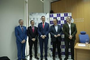 AGROEXPO se prepara para acoger a los profesionales del sector agroganadero y agroindustrial
