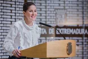 Gil Rosiña destaca el incremento del 27 por ciento de inversión del Estado en la Comunidad Autónoma