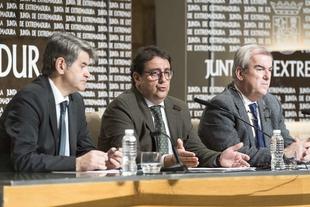 Descienden las listas de espera en Extremadura en el segundo semestre del año 2018