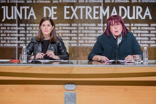 El Consejo de Gobierno acuerda la subida salarial de los empleados públicos