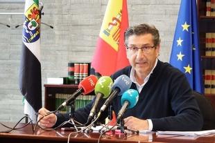 Extremadura cuenta con 106.167 parados registrados, cifra similar a la de enero de 2009