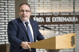 Turismo presenta una campaña de promoción con el objetivo de atraer viajeros que visiten, se queden a vivir o inviertan en Extremadura