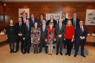 Extremadura pide al Ministerio de Sanidad acelerar el Plan de Acción de Atención Primaria para atender la Semana Santa y el verano