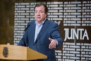 El Consejo de Gobierno acuerda destinar 29 millones de euros para ayudas a incentivos agroindustriales