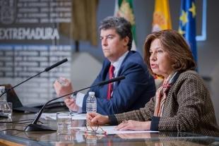 La Junta avanza en la transformación digital de la Administración mediante la participación ciudadana en espacios colaborativos