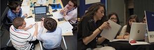 3 de cada 4 jóvenes extremeños se marcharía de España para mejorar profesionalmente