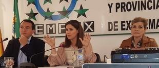 Gil Rosiña destaca que la participación ciudadana es clave para la solidez en la toma de decisiones y la eficacia de las políticas públicas