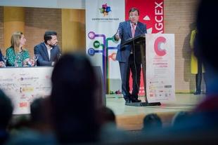 Vara pone en valor el trabajo de los gestores culturales como motores del cambio en los municipios