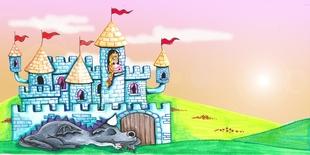 Crowdfunding extremeño para un cuento infantil