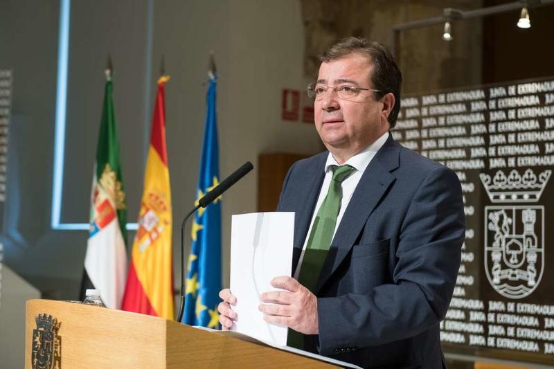 El Consejo de Gobierno acuerda destinar 11 millones de euros a ayudas para proyectos de cooperación internacional
