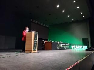 La Ley de Contratación Socialmente Responsable de Extremadura abre nuevos horizontes a las pymes y fomenta su participación en la contratación pública