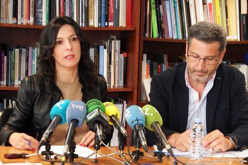 Crecen el empleo y la población activa en Extremadura y se reduce el desempleo en el primer trimestre del año