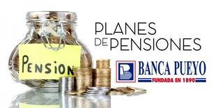 Los planes de pensiones de renta fija y renta fija mixta de Banca Pueyo lideran el ranking de Inverco