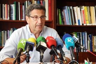 La Junta de Extremadura destaca el incremento de la afiliación a la Seguridad Social, que ya supera los 400.000 cotizantes