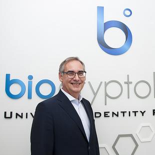 Biocryptology lanza al mercado una tecnología para controlar el acceso de menores a salas de juego