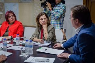 El Consejo de Gobierno autoriza obras de reforma integral en el IES Luis de Morales, en Arroyo de la Luz