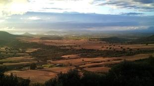 La Junta de Extremadura felicita a La Siberia por su declaración como Reserva de la Biosfera