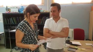 La Junta de Extremadura intensificará los recursos destinados a combatir la violencia de género
