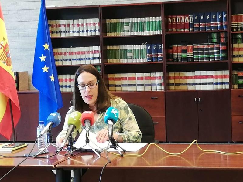 Extremadura sigue creando empleo neto y convergiendo con la media nacional gracias al incremento de la afiliación a la Seguridad Social