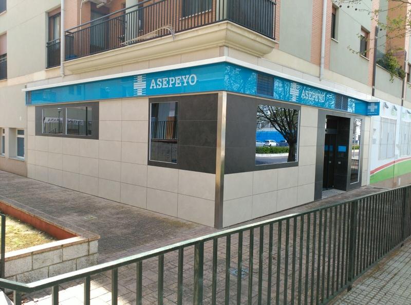 Asepeyo protege a más de 57.200 trabajadores en Extremadura