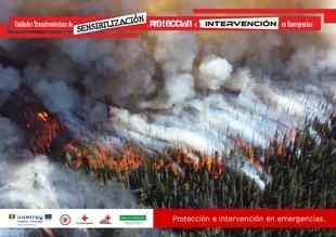 Toda precaución es poca para prevenir los incendios forestales