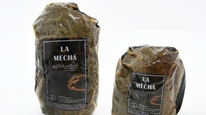 Un caso de listeriosis confirmado en Extremadura y otros cuatro pendientes de confirmar