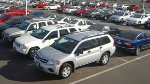 La venta de vehículos usados sube un 4,2% en Extremadura en el mes de agosto
