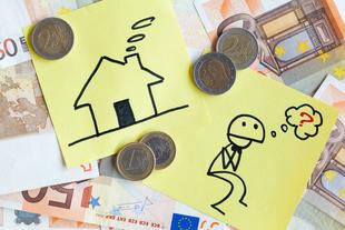 Se amplía en 880.000 euros el crédito para ayudas al alquiler