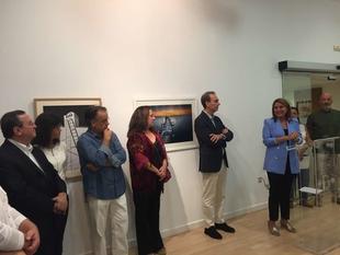 La eurorregión EUROACE protagoniza la exposición del III Premio Internacional de Fotografía 'Santiago Castelo'