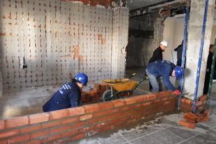 Empleo concede más de 35 millones de euros a 408 entidades locales para la contratación de personas desempleadas del Plan de Empleo Experiencia