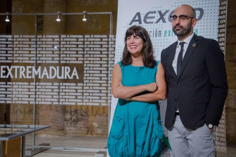 La AEXCID y la Fundación porCausa presentan el II Congreso Internacional de Periodismo de Migraciones