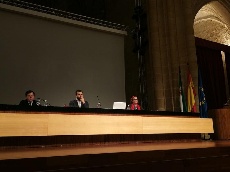 La directora general de Urbanismo señala que la nueva Ley de Ordenación Territorial busca el equilibrio entre lo rural y urbano