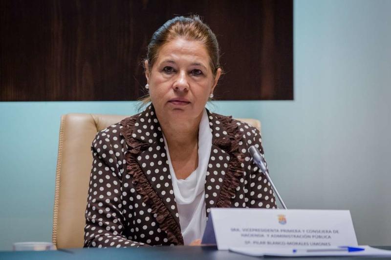 El Consejo de Gobierno declara la ejecución urgente de un proyecto de concentración parcelaria en Puebla de Alcocer
